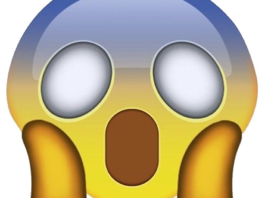 Emojis by Edvard.