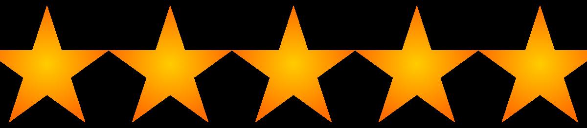 5 star reviews for 'Silverback' by Simon Minchin